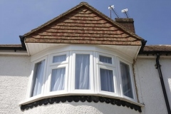 Energy-Efficient-uPVC-Bay-Windows