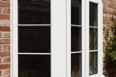 uPVC-Bay-Window-an-eye-catching-feature-for-any-home