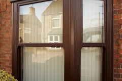 uPVC-Bay-Window-finished-in-Mahogany-laminate-foil