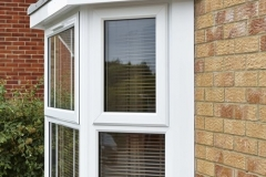 uPVC-Bay-Window