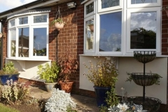uPVC-Bay-Windows-the-ideal-replacement