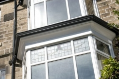 uPVC-Bay-window-installed-in-traditional-stone-property
