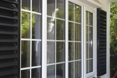 Casement-windows-tailored-to-your-requirements