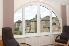 Casement-windows-versatile-and-energy-efficient