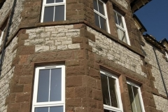 sement-Windows-the-perfect-refurbishment-window