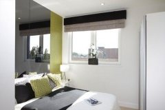 uPVC-Casement-window-completes-a-contemporary-look