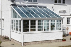 Lean-to-Conservatory-on-a-1930s-Period-Property