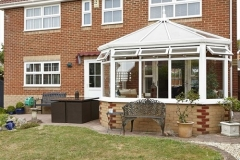 uPVC-Conservatory-on-a-new-build-property