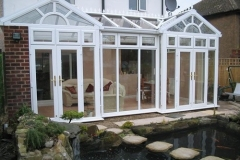 uPVC-Conservatory-with-double-gable-end