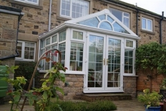 uPVC-Gable-End-Conservatory
