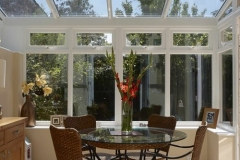 uPVC-Lean-too-Conservatory