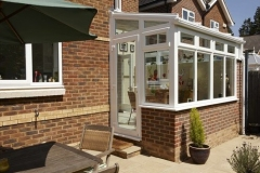 uPVC-Lean-too-Conservatory1