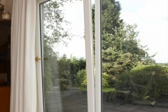 Upvc-Tilt-slide-Patio-Door