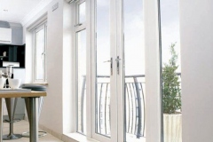 uPVC-French-Door-stylish-and-light