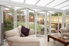 A-beautiful-way-to-open-up-your-home-REHAU-Multi-fold-doors