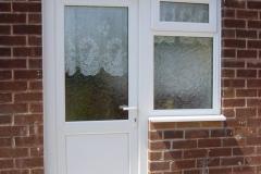 Back-door-with-side-window