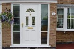 Entrance-door-with-glazed-side-panels