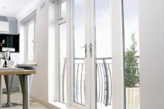 uPVC-French-Door-stylish-and-light