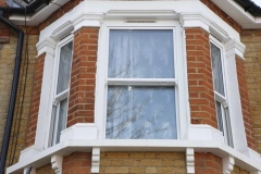 REHAU-sliding-sash-windows-can-achieve-an-A-rating-the-highest-possible-window-energy-rating