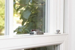 Sash-windows-classic-style-hardware-and-fittings