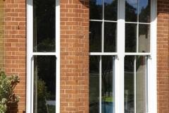 uPVC-Sash-Windows