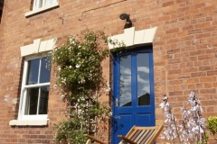 uPVC-Sliding-Sash-windows-ideal-replacement-for-traditional-box-sash-wooden-windows