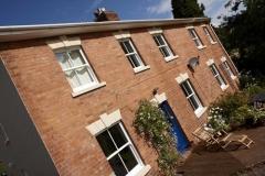 uPVC-Sliding-Sash-windows-in-19th-Century-cottage