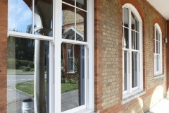 uPVC-Sliding-Sash-windows-with-arched-heads