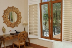 uPVC-Tilt-and-Turn-Window-finished-in-Golden-Oak-laminate-foil