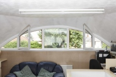 uPVC-Tilt-and-Turn-Window1