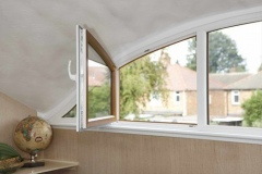 uPVC-Tilt-and-Turn-Window2