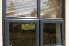 Casement-window-Anthracite-Grey