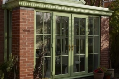 Chartwell-Green-uPVC-Conservatory