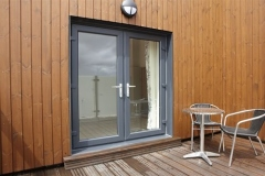 French-Doors-Slate-Grey