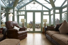 Chartwell-Green-uPVC-Conservatory-interior