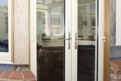 French-door-with-Cotted-Cream-foil-finish