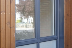 uPVC-Window-sleek-coloured-finish