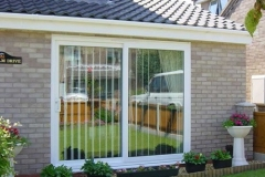 uPVC-Patio-Door