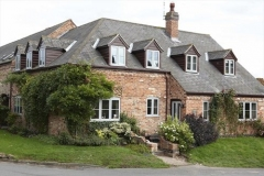 Period-Country-Cottage-with-uPVC-windows-in-Pearl-Grey
