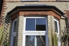 uPVC-Casement-Windows-in-traditional-Victorian-terraced-property