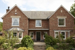 uPVC-Sash-Windows-in-a-stunning-new-build-property