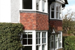 uPVC-Sash-Windows-replicate-original-windows