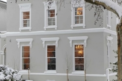 uPVC-Sash-windows-help-keep-out-the-cold-in-an-elegant-Georgian-house