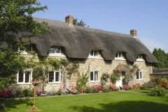 uPVC-Windows-look-at-home-in-beautiful-thatched-Cottage