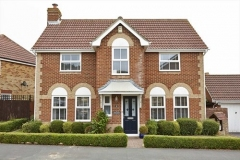 uPVC-windows-add-style-to-a-new-build-property