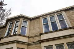 uPVC-windows-in-a-traditional-stone-Scottish-property