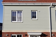 uPVC-windows-in-new-build-Town-house